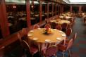عکس سالن سالن ترمه هتل بزرگ 2922