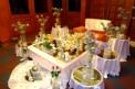 عکس سالن سالن ترمه هتل بزرگ 2924
