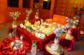 عکس سالن سالن ترمه هتل بزرگ 2925