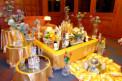 عکس سالن سالن ترمه هتل بزرگ 2926
