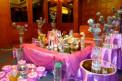 عکس سالن سالن ترمه هتل بزرگ 2927
