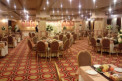 عکس سالن سالن آفتاب (ضیافتی) هتل آسمان 3009
