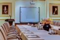 عکس سالن سالن کنفرانس هتل بزرگ 3420
