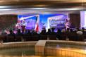 عکس سالن رستوران آب و آتش هتل امیرکبیر 4067