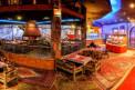 عکس سالن رستوران سنتی کوهستان هتل امیرکبیر 3575