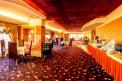 عکس سالن رستوران گلباران هتل امیرکبیر 3580