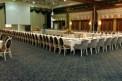 عکس سالن تالار آینه و دیپلمات هتل مجلل درویشی 4134