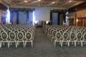 عکس سالن تالار آینه و دیپلمات هتل مجلل درویشی 4135