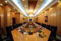 عکس سالن سالن کنفرانس هتل بین المللی قصر 4284