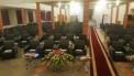 عکس سالن سالن اسپیناس هتل اسپیناس 4491