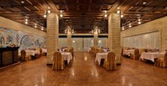 عکس سالن سالن بوستان