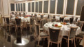 عکس سالن تالار آپادانا هتل اسپیناس خلیج فارس 4884