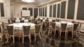 عکس سالن تالار آپادانا هتل اسپیناس خلیج فارس 4885