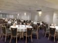عکس سالن سالن کاسپین هتل اسپیناس خلیج فارس 4712