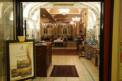 عکس سالن رستوران مانداک هتل اسپیناس خلیج فارس 4919