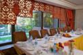 عکس سالن اتاق وی آی پی بلوار هتل اسپیناس خلیج فارس 4729