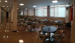 عکس سالن سالن پذیرائی ایده